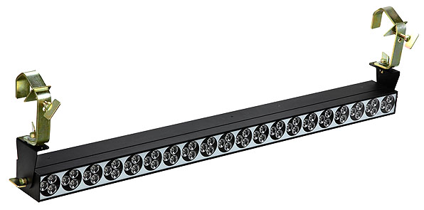 Led drita dmx,të udhëhequr nga prozhektor,40W 80W 90W Linear i papërshkueshëm nga uji IP65 DMX RGB ose i qëndrueshëm LWW-4 LED rondele mur 4, LWW-3-60P-3, KARNAR INTERNATIONAL GROUP LTD
