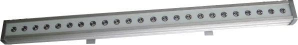 Led drita dmx,LED dritat e përmbytjes,26W 32W 48W rondele lineare LED mur 1, LWW-5-24P, KARNAR INTERNATIONAL GROUP LTD