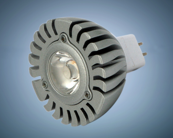 Guangdong udhëhequr fabrikë,Llambë LED,Product-List 2, 20104811142101, KARNAR INTERNATIONAL GROUP LTD