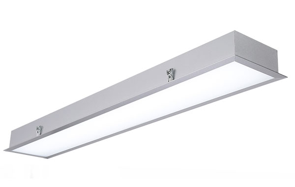 Guangdong zavodu idarə etdi,LED pannel işığı,çin 48W LED panel işığı 1, 7-1, KARNAR INTERNATIONAL GROUP LTD