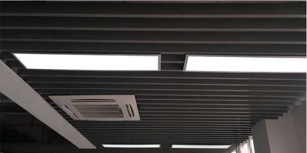 Guangdong zavodu idarə etdi,LED tavan işığı,Ultra incə Led panel işığı 7, p7, KARNAR INTERNATIONAL GROUP LTD
