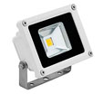 Guangdong zavodu idarə etdi,Yüksək körfəzi LED,30W Suya davamlı IP65 Led daşqın işığı 1, 10W-Led-Flood-Light, KARNAR INTERNATIONAL GROUP LTD