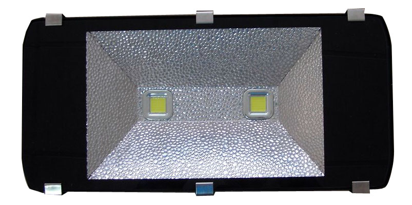 Led drita dmx,Dritë LED,120W IP65 i papërshkueshëm nga uji Led flood light 2, 555555-2, KARNAR INTERNATIONAL GROUP LTD