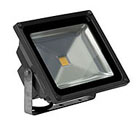 Guangdong zavodu idarə etdi,LED daşqın,50W Suya davamlı IP65 Led daşqın işığı 2, 55W-Led-Flood-Light, KARNAR INTERNATIONAL GROUP LTD