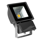 Guangdong zavodu idarə etdi,LED spot işıq,10W Suya davamlı IP65 Led daşqın işığı 4, 80W-Led-Flood-Light, KARNAR INTERNATIONAL GROUP LTD