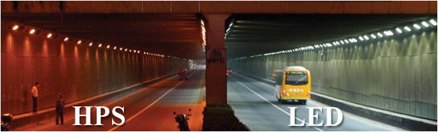 Led drita dmx,Gjatesi LED e larte,100W IP65 i papërshkueshëm nga uji Led flood light 4, led-tunnel, KARNAR INTERNATIONAL GROUP LTD