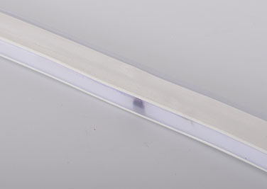 Led drita dmx,LED dritë litar,12V DC Led dritë litar 4, ri-1, KARNAR INTERNATIONAL GROUP LTD