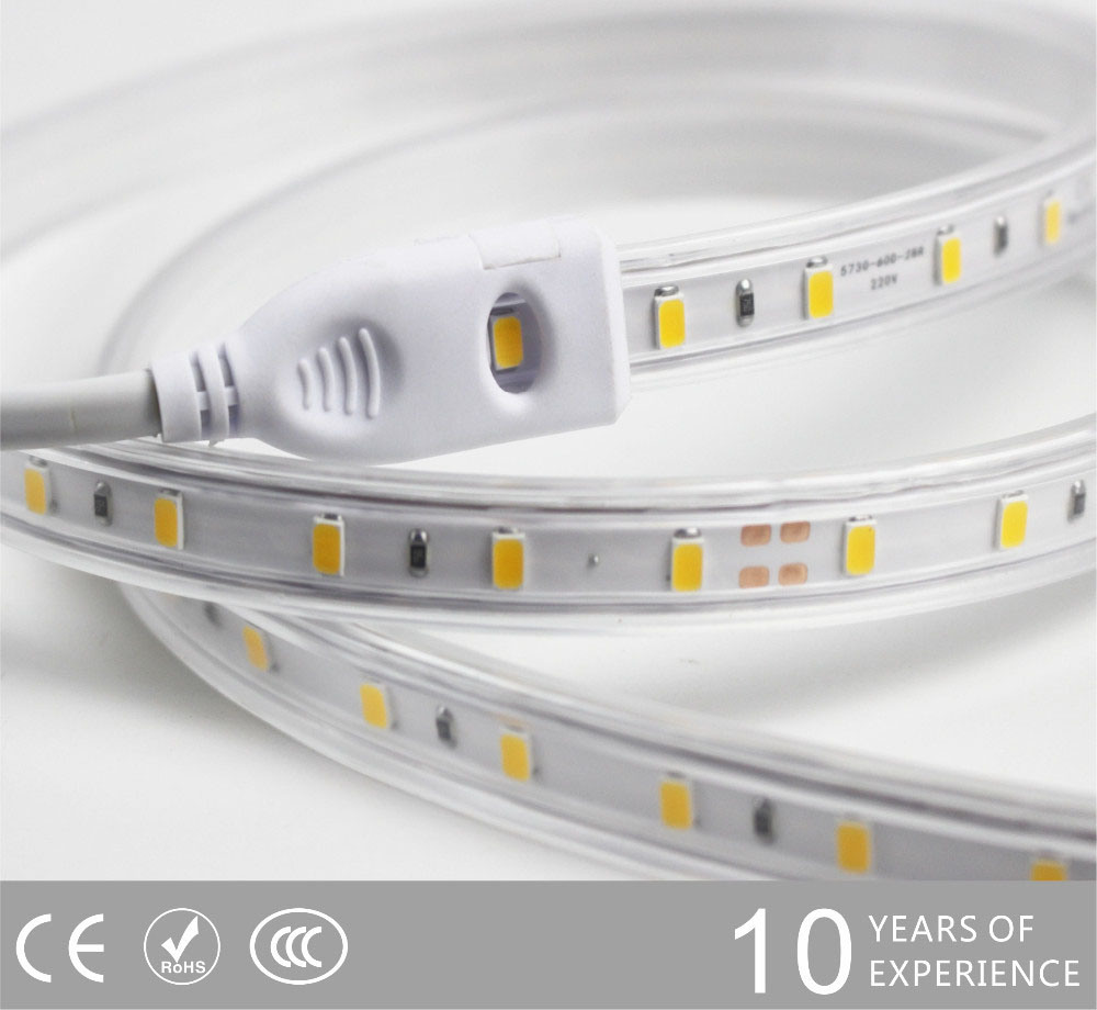 Guangdong zavodu idarə etdi,LED ip işığı,No Wire SMD 5730 zolaqlı işıq 4, s2, KARNAR INTERNATIONAL GROUP LTD