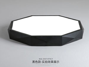 Guangdong zavodu idarə etdi,LED layihəsi,Product-List 2, blank, KARNAR INTERNATIONAL GROUP LTD