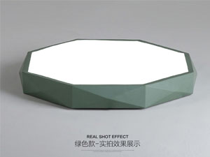 Guangdong zavodu idarə etdi,LED layihəsi,Product-List 4, green, KARNAR INTERNATIONAL GROUP LTD
