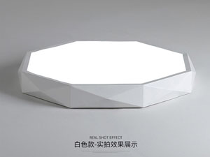 Guangdong zavodu idarə etdi,LED layihəsi,Product-List 5, white, KARNAR INTERNATIONAL GROUP LTD