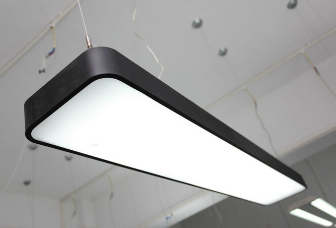 Guangdong zavodu idarə etdi,LED işıq işığı,18W LED işıq işığı 1, long-2, KARNAR INTERNATIONAL GROUP LTD
