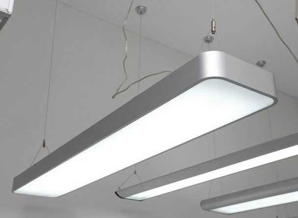 Led drita dmx,Ndriçim LED,Dritë varëse LED 20W 2, long-3, KARNAR INTERNATIONAL GROUP LTD